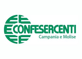 Destinazione Campania - Confesercenti Campania e Molise