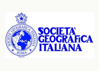 Destinazione Campania - Società Geografica Italiana