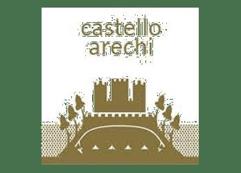 Destinazione Campania - Castello Arechi