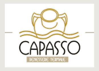 Destinazione Campania - Hotel Terme Capasso