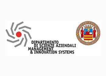 Destinazione Campania - Dipartimento di Scienze Aziendali