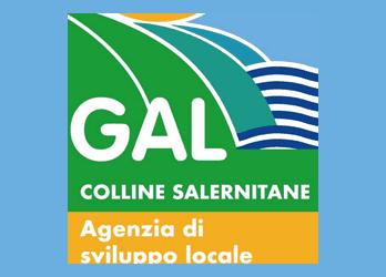 Destinazione Campania - Colline Salernitane