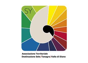 Destinazione Campania - Destinazione Sele Tanagro Vall di Diano