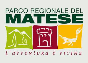 Destinazione Campania - Parco Regionale del Matese