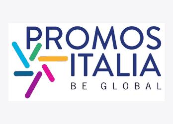 Destinazione Campania - Promos Italia