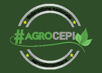 Destinazione Campania - Agrocepi