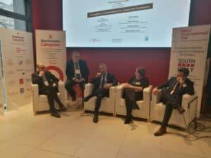 Destinazione Campania - 20 dicembre 2019 - E-Commerce e multicanalità per lo sviluppo delle Destinazioni - 05